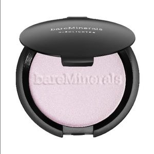 bareMinerals Endless Glow Highlighter - Whimsy